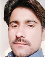 Ramzanr