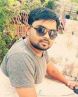 Neetujay