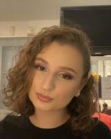 Sarah1711