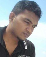Shan826