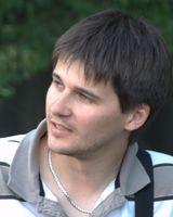 Ivan_