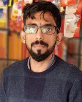 Maherfaheem