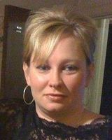 Melinda2008