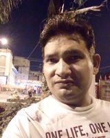 Gaurav2k4