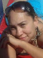 Melmarie