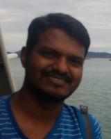 Manikar