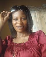 Nwadiokay