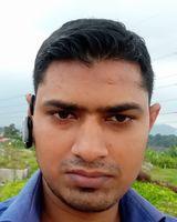 Hafiz416
