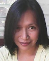Mayang12