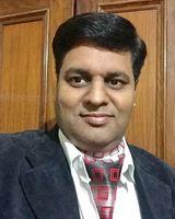 Ramesh_chand