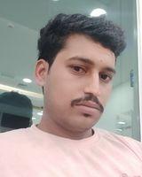 Rakesh8058