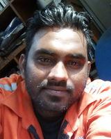 Shivaray
