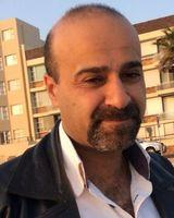 Alashqar
