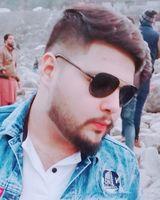 Faheem__Butt