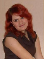 Anna_1983