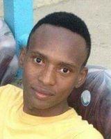 Joseemath