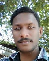 Ganeshthiya