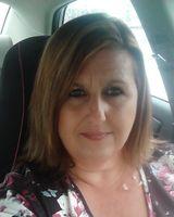Donna_kaye71