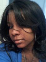 Ms_breezy