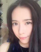 Xiaoyuan