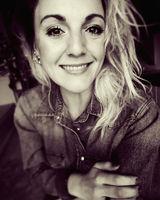 Katelin_