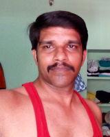 Amudhan08