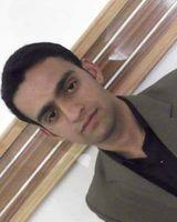 Wahajali757