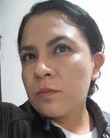Miriam_C
