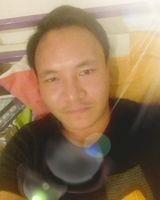 Sangpo