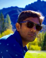 Rajesh_D