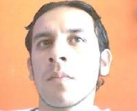 JEFFHARDY01