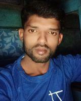 Shivayya