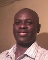 Niyi2010
