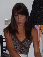Kate1985
