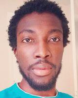 Rastafarih