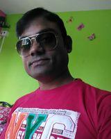Rayan0123