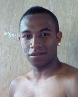 Bokoro