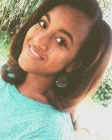 Nessa_Gabby