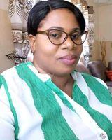 Nyamwela
