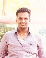 Naveen2210