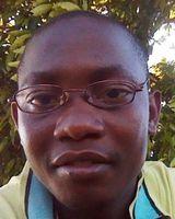 Msandi