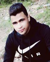 AliAouny