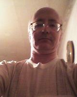 Oleg_helgi