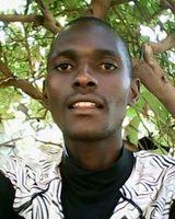 Sammwafula