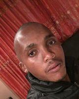 Themba12tman