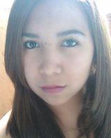 Lizzy_m