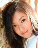 Ying_74