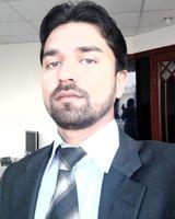 Salmankhan22