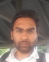 Sankhan
