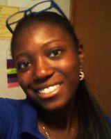 Ms.Tisha